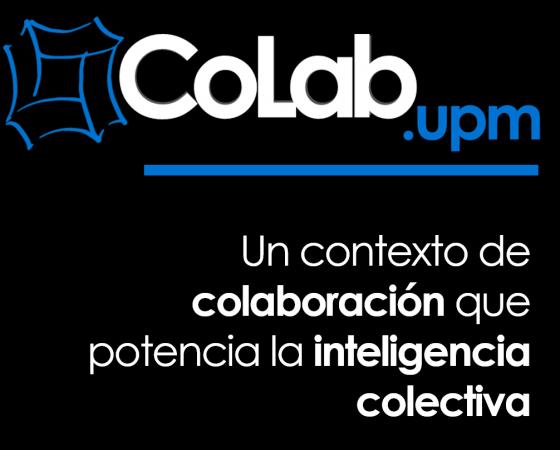 colab_header2
