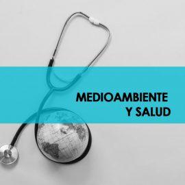 C_MEDIOAMBIENTE Y SALUD